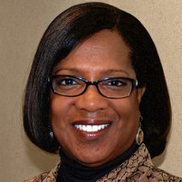 Miriam Delphin-Rittmon, PhD